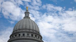 Read full article: Budget Bill Before Evers Is Shortest In Decades