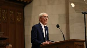 Read full article: Gov. Tony Evers Vetoes 4 Abortion Bills