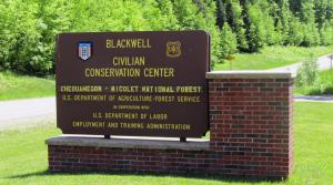 Read full article: Before They Were Caught In A Political Battle, Blackwell Students Just Wanted A Better Life